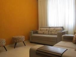 Apartamento 2 Quartos Amplos C/Dependência-Piso laminado