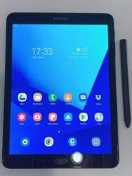Samsung Galaxy Tab S3 - SM-T825 - parcelado 12x R$181