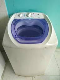 Máquina de Lavar Roupas - Usada