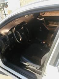 Astra sedan advantage 2011 flex/GNV - 2011