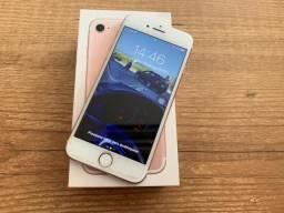 Iphone 7 (aceito cartão)
