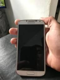 Vendo S4 mini