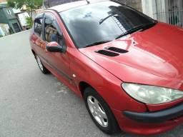 Vendo ou troco por carro - 2004
