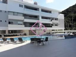 Apartamento à venda com 3 dormitórios em Ingleses do rio vermelho, Florianopolis cod:18022