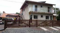 Casa Itapoá s.c alugo por dia( temporada 250