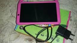 Vender se tablet 300 reais
