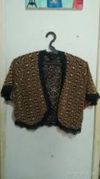 Bazar de blusas