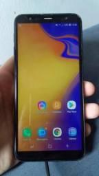 Troco Samsung J4 Core