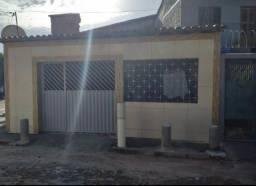 Casa a Venda no Centro de Paracuru- Ce