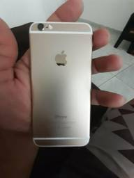 Iphone 6 32gigas
