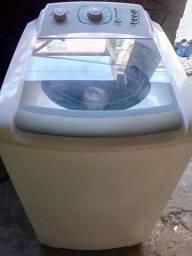 Urgente máquina de lavar Electrolux 10kg