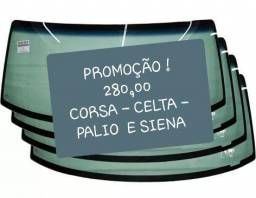 Parabrisa ( Promoções )