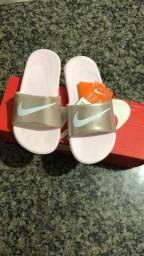 Chinelo Nike Slide Infantil