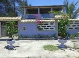 Alugo casa 5 quartos piscina.na figueira arraial do Cabo