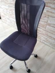 Vendo cadeira computador
