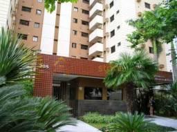 Apartamento  com 3 quartos no ED. ARTIGAS - Bairro Jardim do Lago em Londrina
