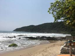 Aluguel Temporada Bombinhas e Meia Praia