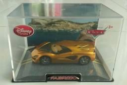 Vendo Carrinho Fabrizio ( Lamborghini) do Filme Carros R$60,00 !!!