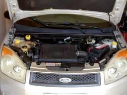 Ford Fiesta Hatch Flex 2008 - 2008