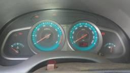 Vendo s10, 2009 4x2 flex cabine dupla - 2009