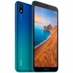 Xiaomi Redmi 7A 32GB OFERTA BLACK FRIDAY