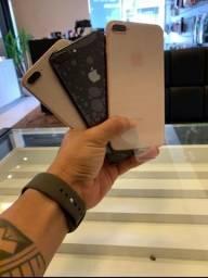 Iphone 8 Plus 256gb (10x)