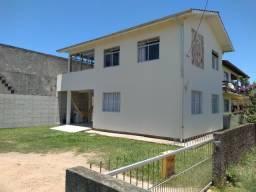 Apartamento temporada 3 quartos Campeche