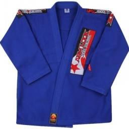 Kimono Para Judo