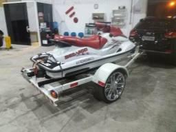Jet ski - 2001