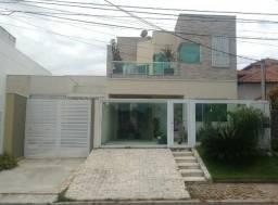 Construcao casas lindas entrego na chave 1.200,00 mao de obra e material