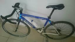 Bike Sundow Speed Columbus 14s