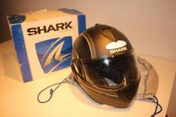 Capacete Shark Evoline Series 3 Tam M (58)