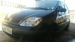 Renault Scenic 2004 - 2004