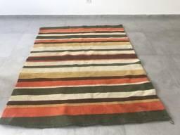 Lindo tapete para decorar sua casa