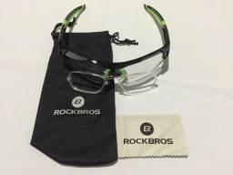 Óculos Ciclismo Rockbros
