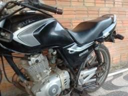 Suzuki En - 2005