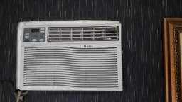 Vendo ar condicionado Gree