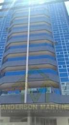 Grande oportunidade 4 suites 4 vagas na Praia da Costa