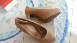 3d69261e1c Calçados Femininos - Região de Jundiaí