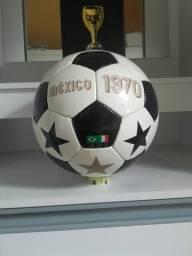 Bola Copa 70