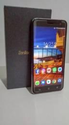 Vendo Zenfone 03