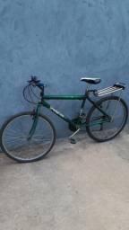 Bicicleta 150 reais