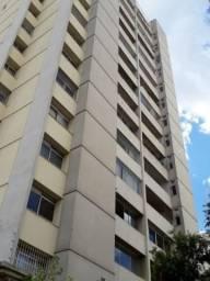 Apartamento  com 4 quartos no R-Guarup - Bairro Setor Oeste em Goiânia