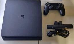 PlayStation 4 siim
