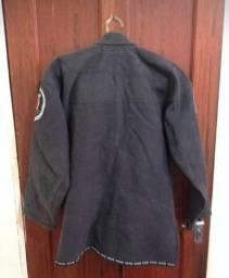 Kimono Athos (calça e vagui)