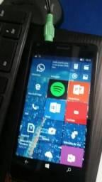Lumia 640 campina grande