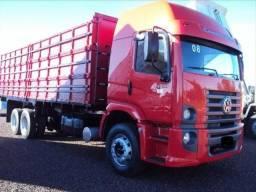 Vw 24.250 / 2008 - 2008