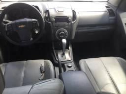 Vende-se S10 LTZ 2.8 4x4, 2013 - 2013