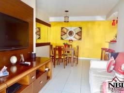 Apartamento Camorim - Condomínio Aquagreen, Rio Centro 3 quartos (NBI 153 AG)