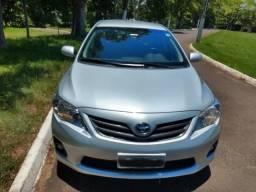 Corolla XEI 2.0 2012 - 2012